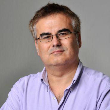 Antoni Matilla