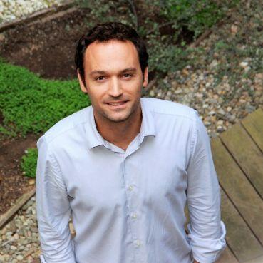 Llorenç Coll, Co-fundador i CEO d'Aniling