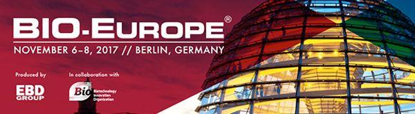banner bio-europe berlin
