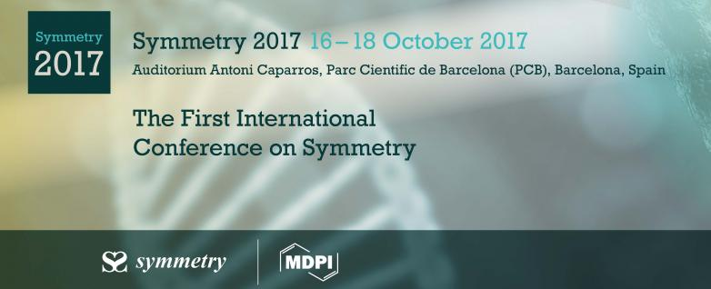 symmetry2017