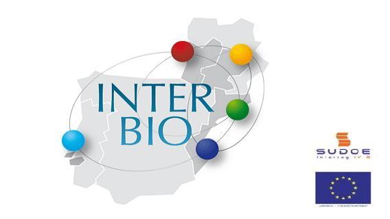 interbio logo 568
