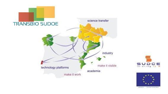 transbio sudoe