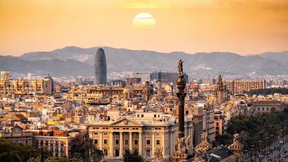 Què és la BioRegió de Catalunya