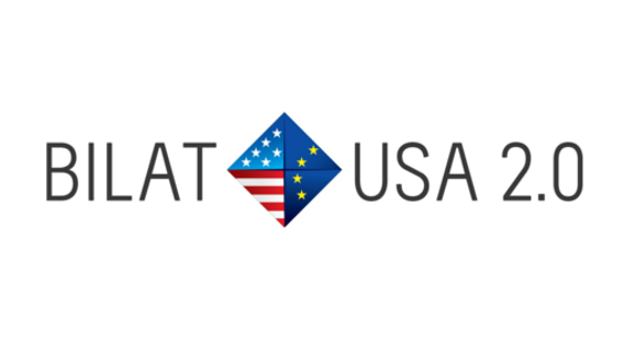BIlat USA 2.0