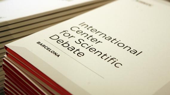 Debat Científic BDebate