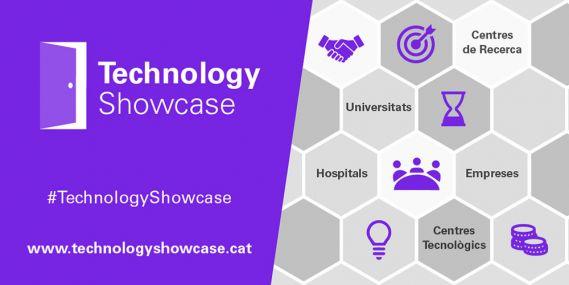 Technology Showcase