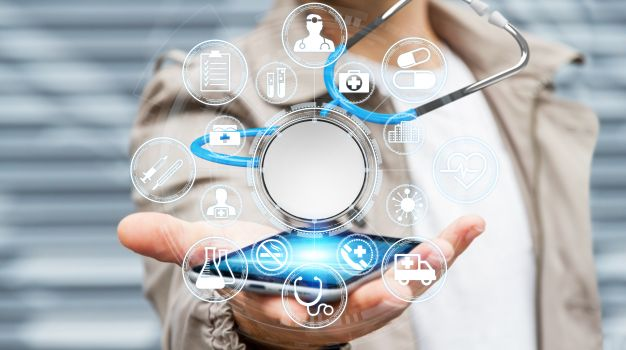 The digital health boom in Barcelona: a growing ecosystem