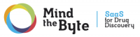 Logo Mind the Byte