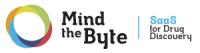 Logo Mind the Byte