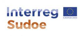 Logo Interreg Sudoe