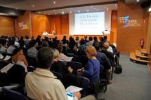 15 forum inversió healthcare