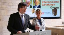 Premi-Internacional-Catalunya