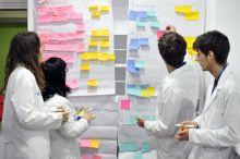 biodisseny design health barcelona