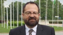 Carles Domènech