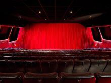 Cicle: Cinema, Ciència i Futur al Phenomena