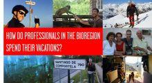 bioregion vacation holidays biocat