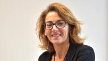 Cristina Nadal, Biocat