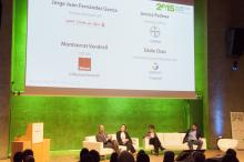 Health 2.0 Europe 2015 a Barcelona