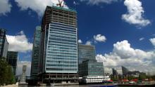 Agència Europea del Medicament seu Londres