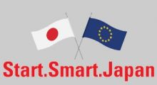 start.smart.japan