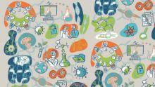 Sinopsi B·Debate: Ciència oberta: un camí per fer-la real