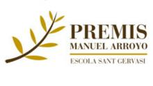 Premis Manuel Arroyo