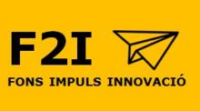 Fons per a l'Impuls de la Innovació (F2I)