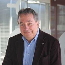 Entrevista a Miquel A. Pericàs