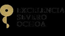 Logo Severo Ochoa