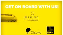 Imagine Express 2017