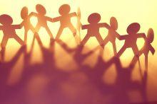 B·Debate Integrative Societies and Disability