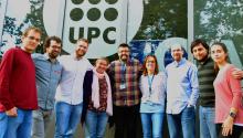 UPC_BEOPTICAL
