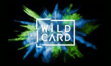 wild card biocat eit health