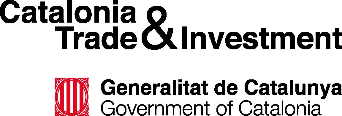 Logo ACCIO Trade & Investement